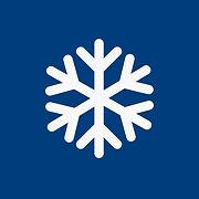 Winter Box.jpg