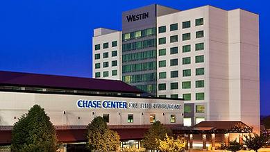 Chase & Westin Photo.jpg