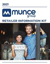 Retail kit.png