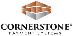 CornerstonePaymentSystems.jpg
