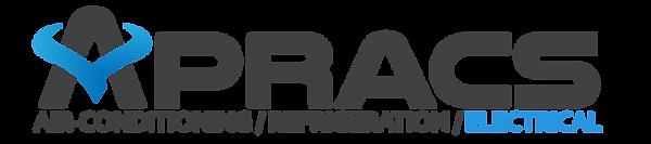 logo banner-01.png