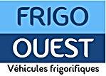 Véhicules frigorifiques occasion