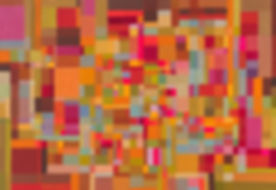 _Patchwork_ 24x36 acrylic on canvas 2011_edited.jpg