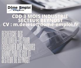 recherche_des_couturièr-es_pour_fabriqu