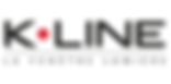 xkline-logo.gif.pagespeed.ic.EU84ThFNQG.