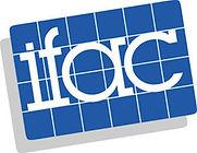 IFAC.jpg