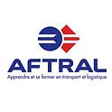 AFTRAL.png