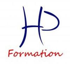 hp-formation__ovtgjo_edited.jpg