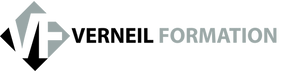 logo-2-b03f8143.png