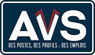 Logo-AVS-Emploi.jpg