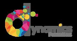 logo-profil-web.png