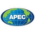 Logo - APEC.jpg