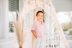 ROSINA_DIBELLO_PHOTOGRAPHY_FAMILY_PORTRA