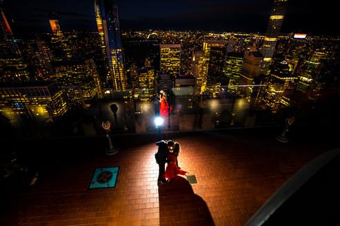 NEW YORK ENGAGEMENT ROSINA-12.jpg