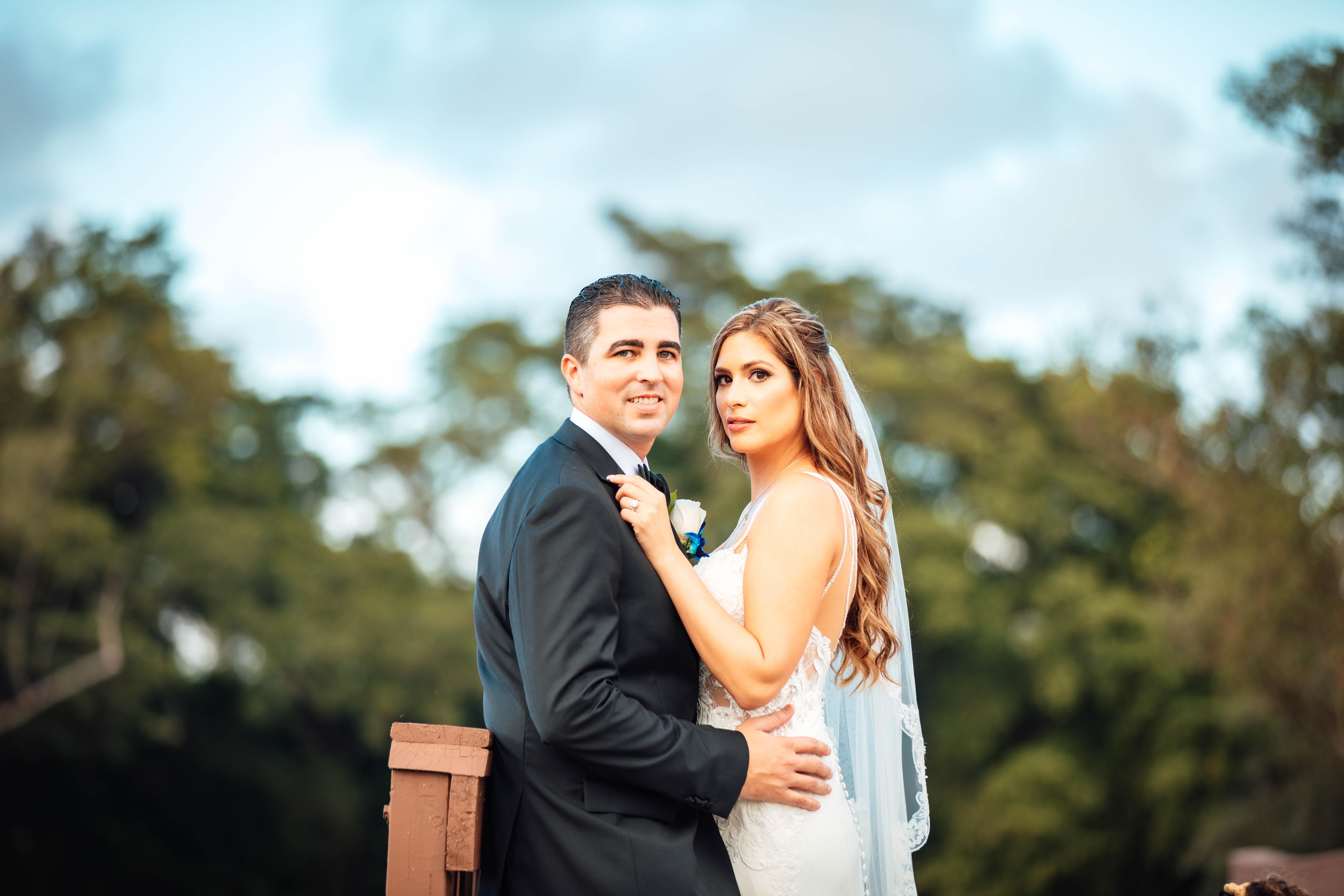 ROSINA-DIBELLO-PHOTO-DEERCREEK-WEDDING-5