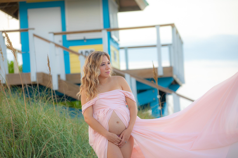 maternityportraitrosina-24