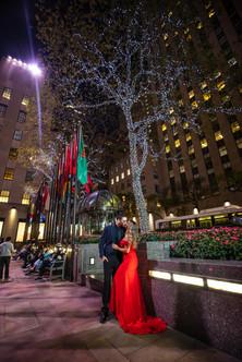 NEW YORK ENGAGEMENT ROSINA-14.jpg