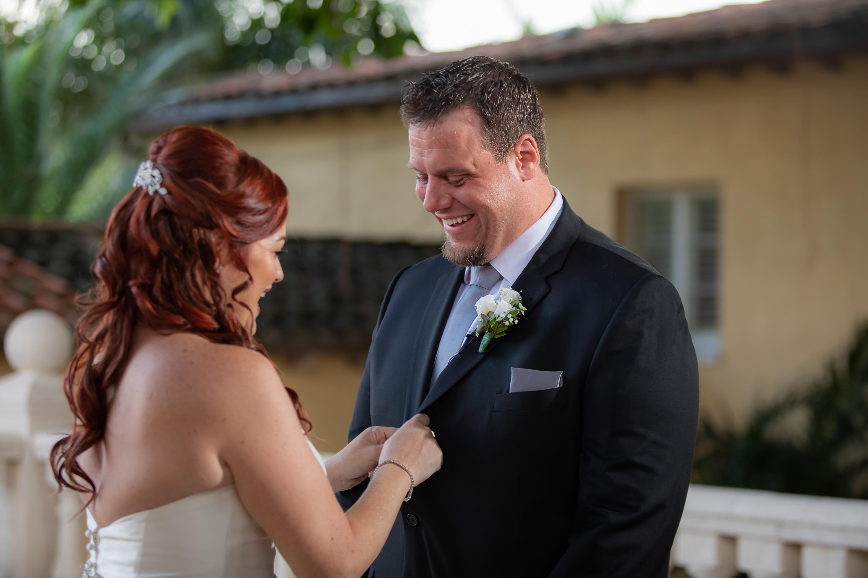 ADDISON WEDDING SESSION ROSINA-19