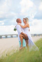 POMPANO BEACH  WEDDING SESSION ROSINA-10