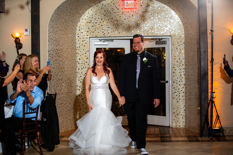 ADDISON WEDDING SESSION ROSINA-36