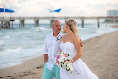 POMPANO BEACH  WEDDING SESSION ROSINA-22