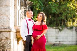 maternity rosina-45