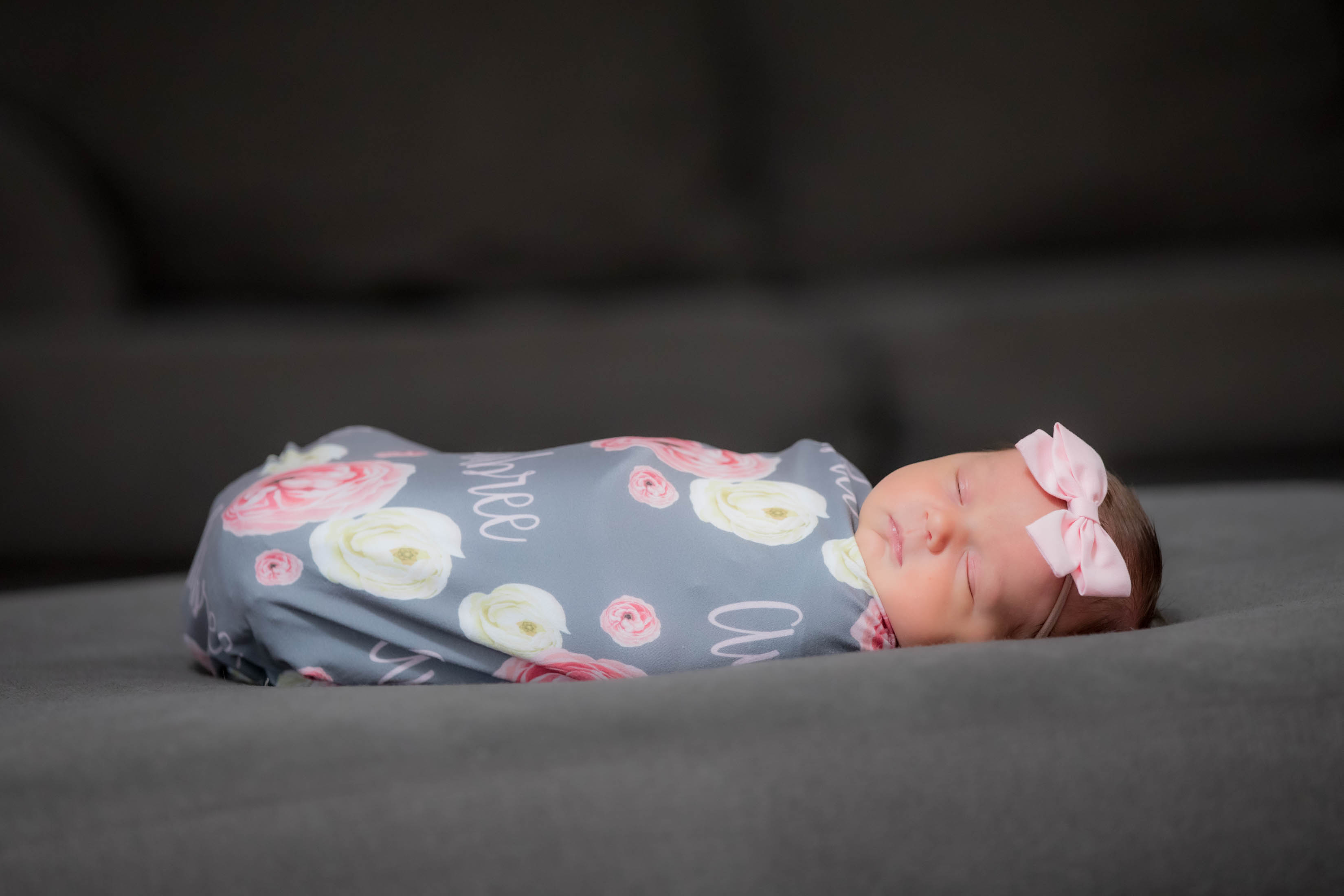 NEWBORN-PHOTOGRAPHY-ROSINA-7