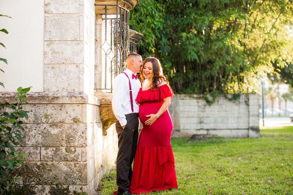 maternity rosina-48.jpg