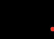 masters_logo-black_4x.png
