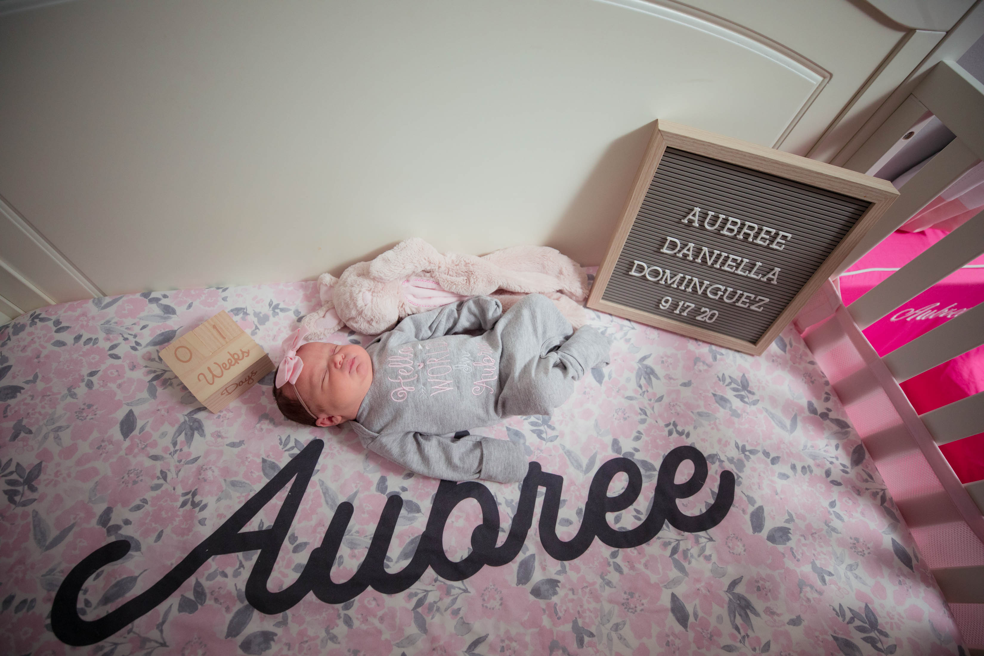 NEWBORN-PHOTOGRAPHY-ROSINA-22