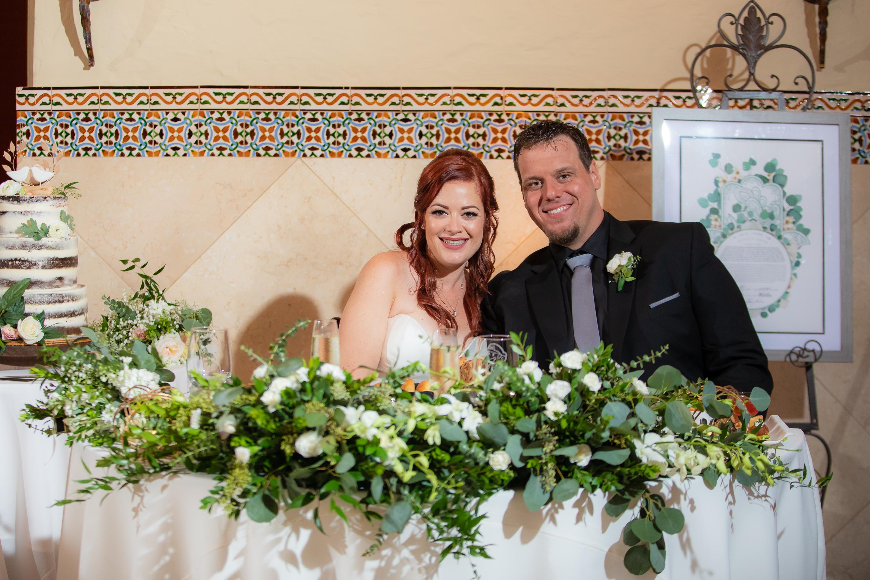 ADDISON WEDDING SESSION ROSINA-41