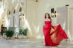 ROSINA DIBELLO  PHOTOGRAPHY maternity-36