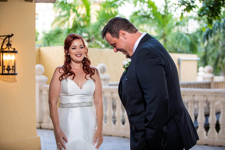 ADDISON WEDDING SESSION ROSINA-17