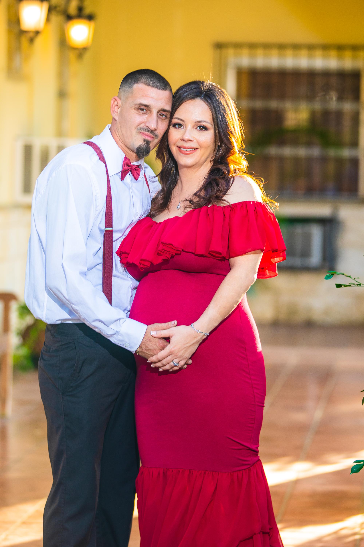 maternity rosina-34