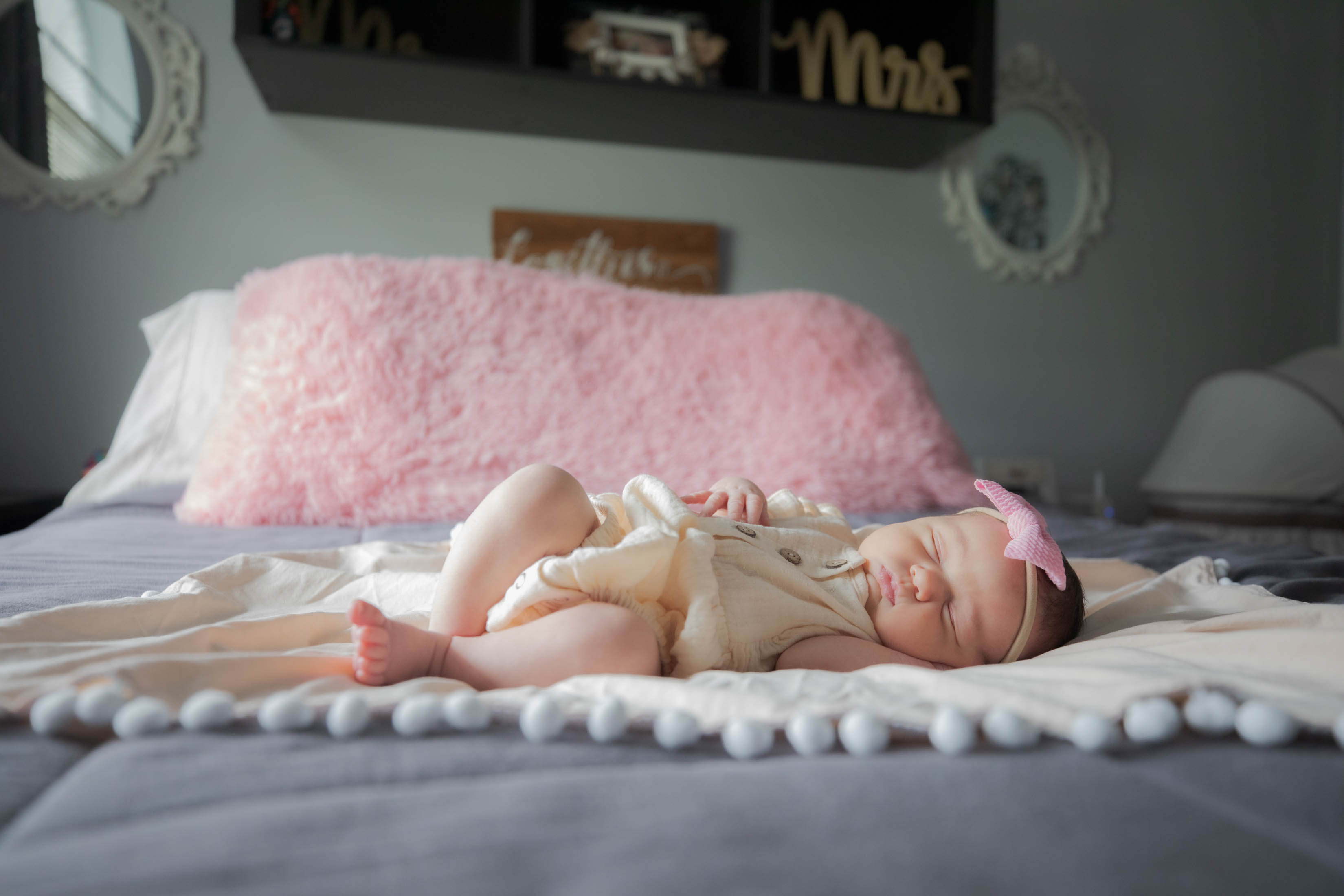 NEWBORN-PHOTOGRAPHY-ROSINA-30