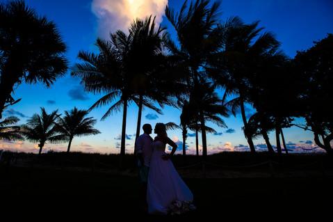 POMPANO BEACH  WEDDING SESSION ROSINA-20