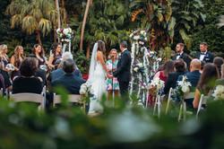 ROSINA-DIBELLO-PHOTO-DEERCREEK-WEDDING-6