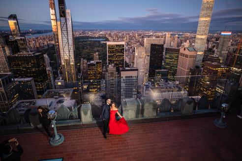 NEW YORK ENGAGEMENT ROSINA-11.jpg