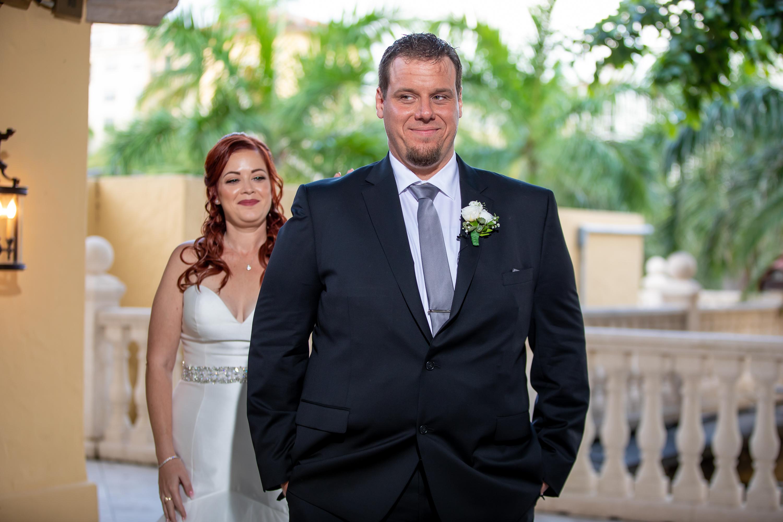 ADDISON WEDDING SESSION ROSINA-16