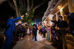 ADDISON WEDDING SESSION ROSINA-50