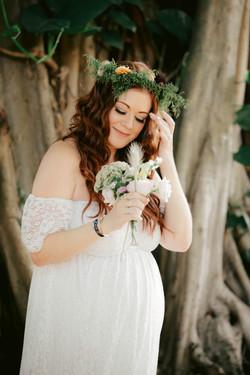 ROSINA DIBELLO  PHOTOGRAPHY maternity-61