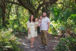 delray oaks family portraits-1