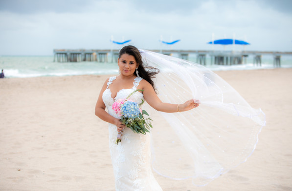 POMPANO BEACH  WEDDING SESSION ROSINA-4.