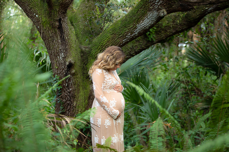 maternityportraitrosina-4