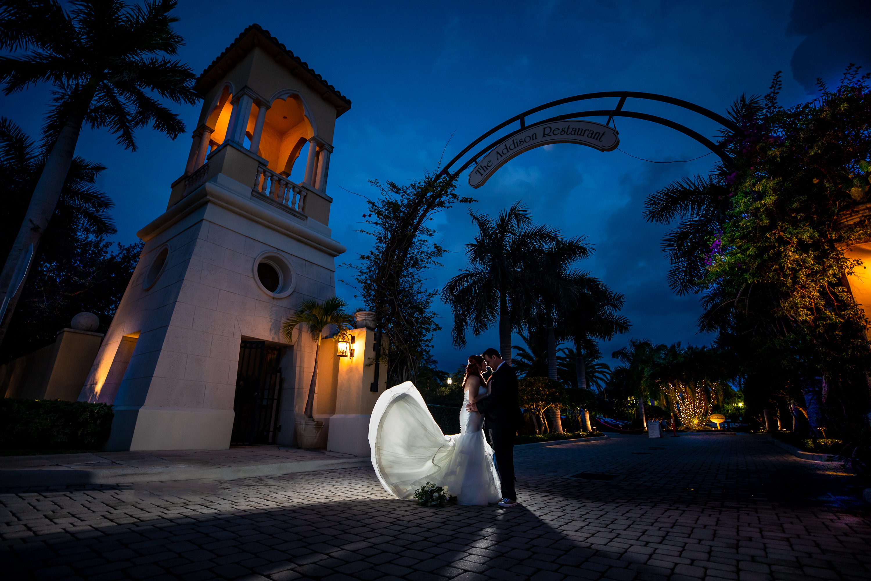 ADDISON WEDDING SESSION ROSINA-28