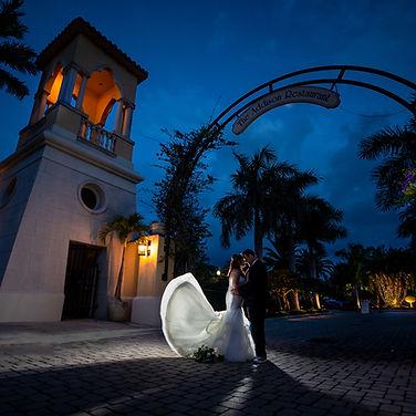 ADDISON WEDDING SESSION ROSINA-28.jpg