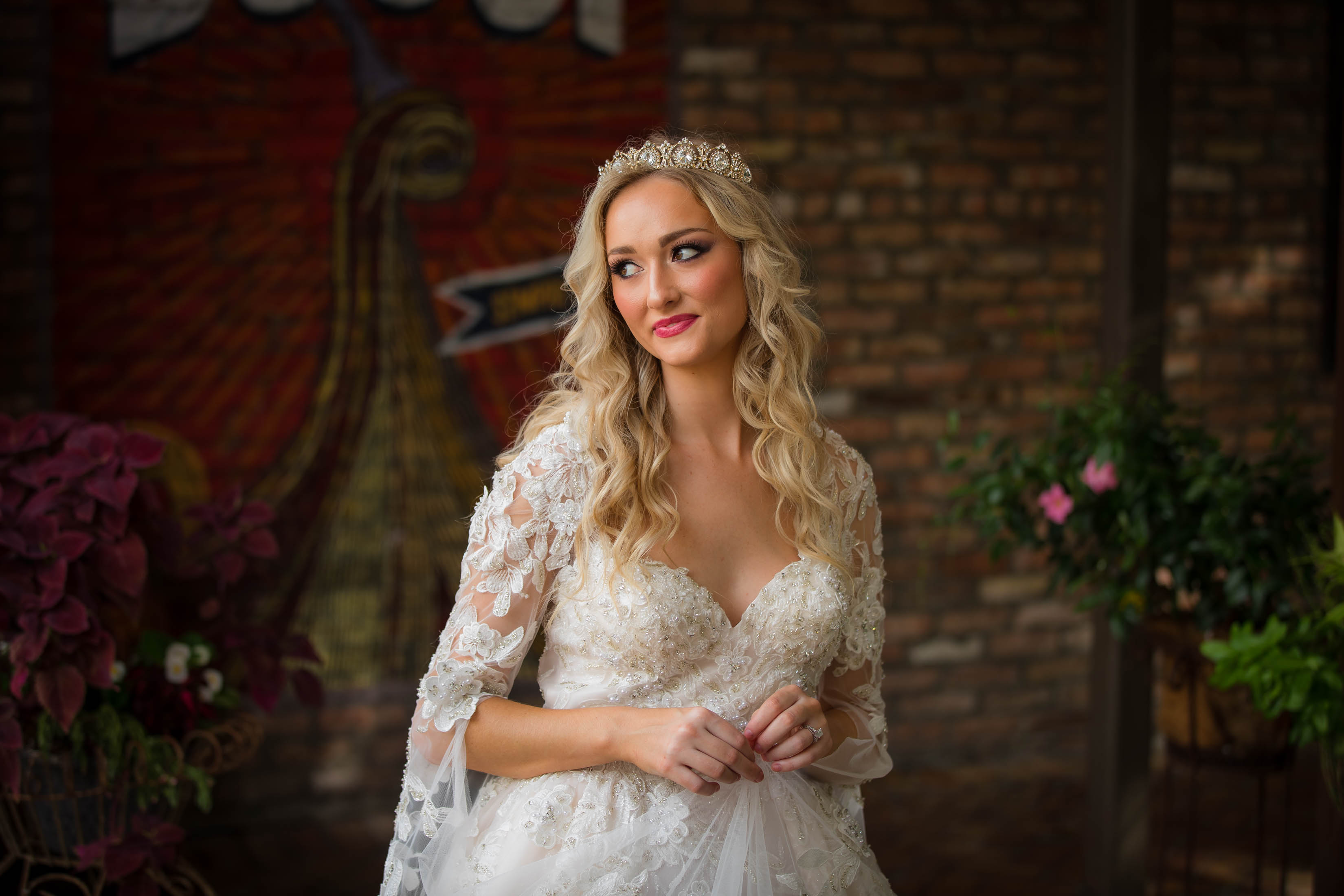 ROSINA-DIBELLO-WEDDING-PHOTOGRAPHER-SOUT