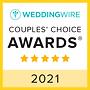 2021 badge-weddingawards_en_US.png