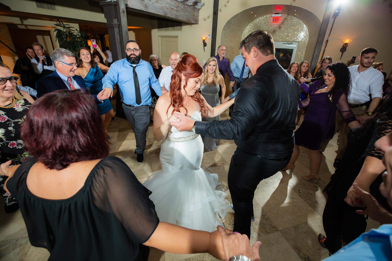 ADDISON WEDDING SESSION ROSINA-44