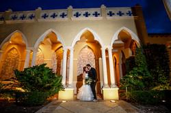 ADDISON WEDDING SESSION ROSINA-33